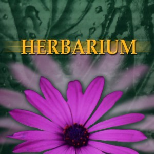 herbarijum