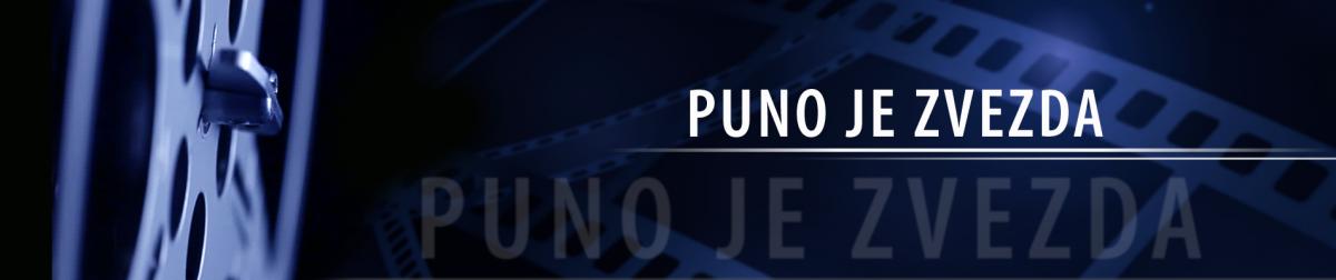 PUNO-JE-ZVEZDA