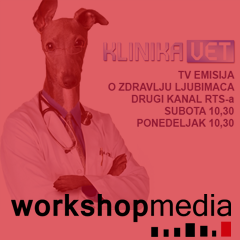 klinika-vet-9-sezona