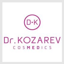 Dr.-Kozarev