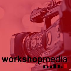 video-produkcija