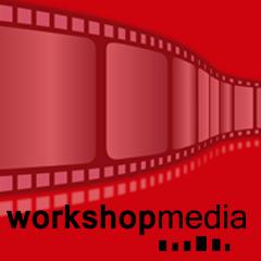 video-foto-za-sajt