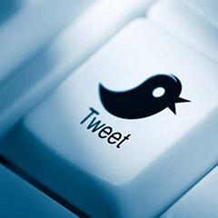 tviter saveti