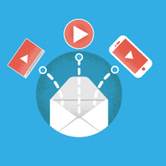 how-to-use-video-in-email-small-32aee5-png