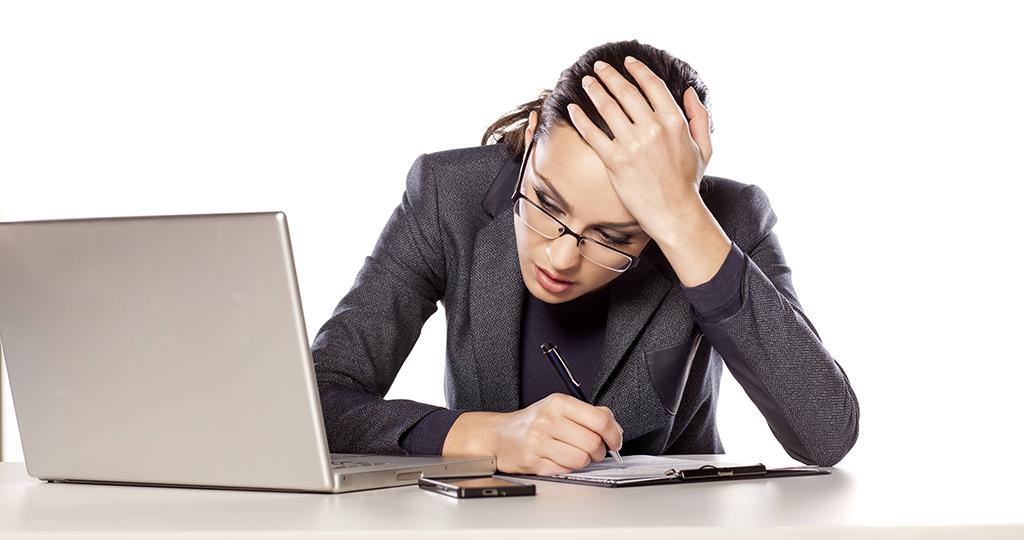 greške malih biznisa na društvenim mrežama