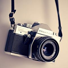 besplatne fotografije
